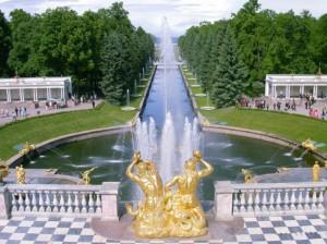 Паспортный стол петроградского района санкт-петербурга